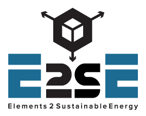 Elements 2 Sustainable Energy