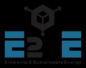 Elements 2 Sustainable Energy