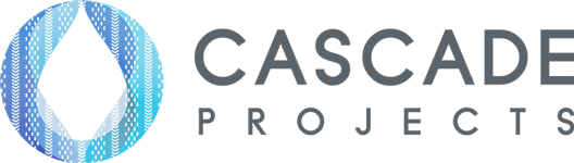 Cascade Projects Ltd