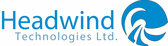 Headwind Technologies Ltd